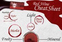 Wine Lover's