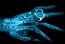 Domestic Violence and Abuse / Domestic Violence and Abuse education, awareness and news