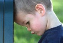 Parenting Abused Children / Positive messages and inspirational quotes for abused children, child abuse survivors and children ordered by family court to live in an abusive home. Child Abuse Awareness & Education. Resources.