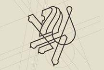 LOGO / BRANDING / #Logo #Branding