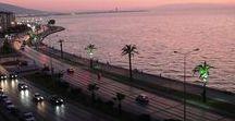 İzmir-Turkey