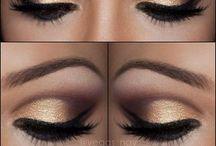 Makeup / Tutorials and more..