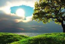 Статьи, Цитаты, Советы / Присоединяйся!  Статьи, Цитаты, Советы  #цитаты #Жизнь #Успех #Мысли #Мудрость   https://plus.google.com/b/102045908935496244976/communities/107477635556103035014