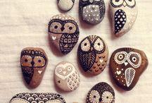 Piedras / Piedras