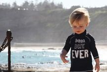 Photos of H / My baby boy - Little Big H. Pics posted from the blog Little Big H ❤️