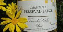 Belles étiquettes de bouteilles, wine labels / Wine labels, de belles étiquettes de vin.