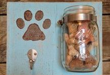 Crafty Pet Items