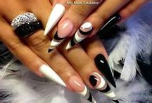 sTiLeTtO aNd cOfFiNs nAiLs