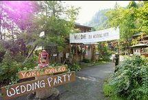 1031 h&s WEDDING