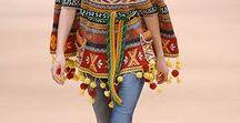 knit  wear & ware