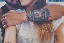TattoLifeSTYLE