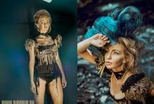 Fashion Photographer in Greece / Fashion Photographer in Greece. wwww.dianova.ru