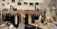 Fashion Ateliers