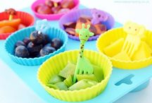 Eats Amazing UK - Fun Kids Food Ideas / All the healthy and fun food ideas for kids from the Eats Amazing Blog! With bento box lunch ideas, food art for kids, healthy snack ideas, cooking with kids, party food ideas and kid friendly family meals and recipes.