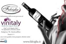 Don Antonio Falciglia... LA GRAFICA...