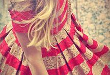 Dresso Drool! / WONDERS OF DRESS-MAKING, MAKE-UP, & DRESS-UP