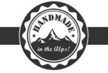 Handmade in the Alps