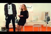 So Fashion! - Video Uomo