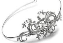 Adoring HER Beauty / Finest pieces of jewelry that can even make the Celestial bodies shy...