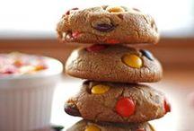Tasty Treats - Yummy Dessert Recipes