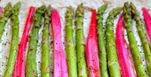 Healthy Julie Recipes
