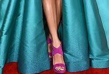 Taylorista / Taylor Swift's Fashion