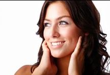 Monthly Specials / We offer competitive pricing on all of our innovative treatments. Check back monthly to see what is on special this month!