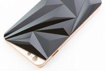 iPhone Case / iPhone 5s · 6 · 6Plus