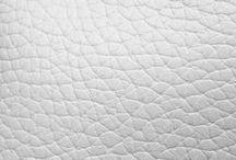 Textures & Materials / Materiales