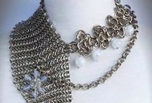 Chainmaille / Chainmaille