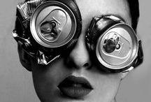 Workshop ZEN BARCELONA / Eyewear