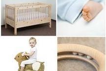 For newborns ❥ / With love for newborns 4betterdays.com