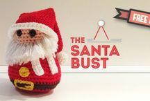 Secret Santa Swap / Ideetjes voor de Swapperdeswap