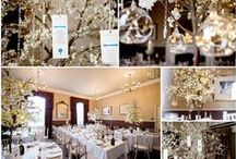 Springtime Weddings / Get inspired and see what you can hire from Chillie Breeze for your Springtime Theme Wedding. Visit us at www.chilliebreeze.com