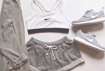 fashion-mia