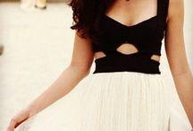 year 8 dress / dress