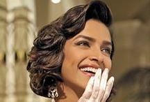 Subhanallah / The Gorgeous Deepika Padukone