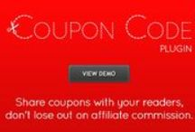 Latest Voucher Codes / Get the latest and valid Coupon Codes, Discount Offers, Daily Deals from the top Merchants of Indonesia. Only at Collect Offers ID.