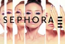 Sephora Voucher Codes / Sephora lets shoppers gain maximum savings by offering eye-catching Sephora discount codes and promo codes at CollectOffers ID                                                                                             Visit At Sephora ID Voucher Codes: http://ind.collectoffers.com/Sephora