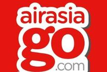 AirAsiaGo Voucher Codes / Check out the latest AirAsiaGo voucher codes and discounts at CollectOffers ID