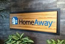 HomeAway Voucher Codes / Check out the latest Home Away coupon codes and discount codes at collectoffers.com ID.