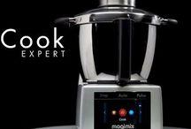 Cook Expert Magimix