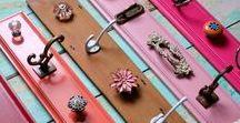 Déco Bricolage DIY Couture et tuto