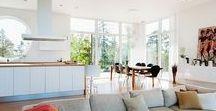 Windows / Decoration, windows, home decor