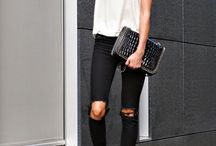 #black_jeans_outfits