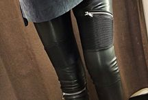 #leather_pants