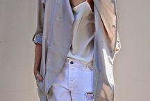 #white_denim_outfits