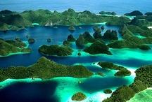 Amazing Pictures Asia