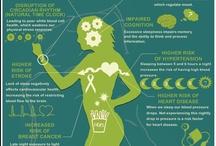 Zdrowie / Health