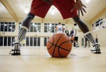・ SPORTS FLOORING / Taraflex, Connor Sports, Sport Court : Where champions play.
